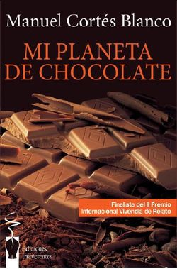 portadamiplanetachocolate